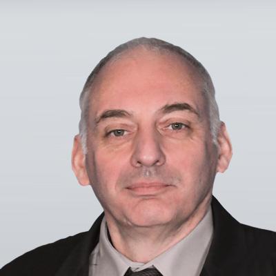 Alain Philippet