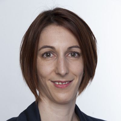Elise Le Guellaud
