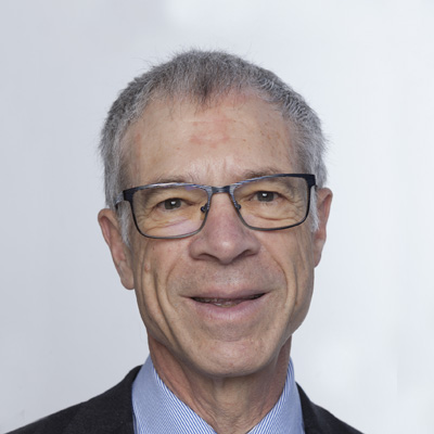 Jean-Marie Hasquenoph