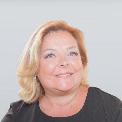 Véronique Sali-Orliange