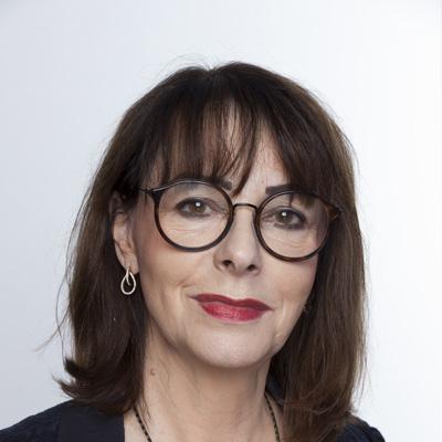 Viviane Haond